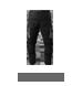 Spodnie Motocyklowe